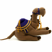 Camel Plush Stuffed Animal The Prince of Egypt Special Edition DreamWorks 5 Inch