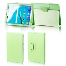 Protection Cover Green for Samsung Galaxy Tab S3 9.7 T820 / T825 New Sleeve Case