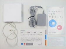 [FROM JAPAN]Nintendo Wi-Fi network adapter
