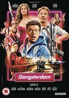 Gangsterdam [DVD][Region 2]
