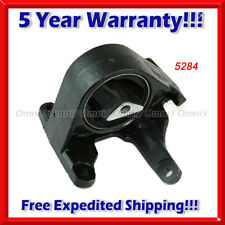 T679 Fits 2002-2005 Jeep Liberty 3.7L Front Left Engine Motor Mount A5284 EM3015