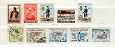 PORTUGAL  St Thomas & Prince Islands STAMPS MINT HINGED & USED   LOT 16673