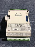 MAN ROLAND IPS.BA-3C BUS ADAPTOR MODULE
