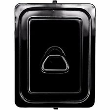 1947~1954 Chevy Pickup PU Truck C/K Battery Box Lid Cover Access Plate Dynacorn