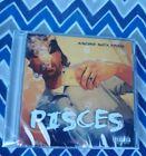 Andre Nickatina,Pisces cd,c-bo,equipto,cellski,lil ric,lil ric,bay area,g-funk