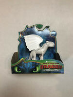 Light Fury How To Train Your Dragon The Hidden World Action Figure Spin Master