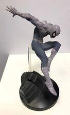 Marvel Spider-Man Banpresto Statue 2017