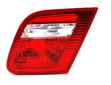 BMW 3 E46 03-06 RIGHT REAR LAMP LIGHT COUPE CONVERTIBLE  KL
