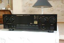 MARANTZ PM-55 Ampli-préampli Vintage 2x65W Excellent état