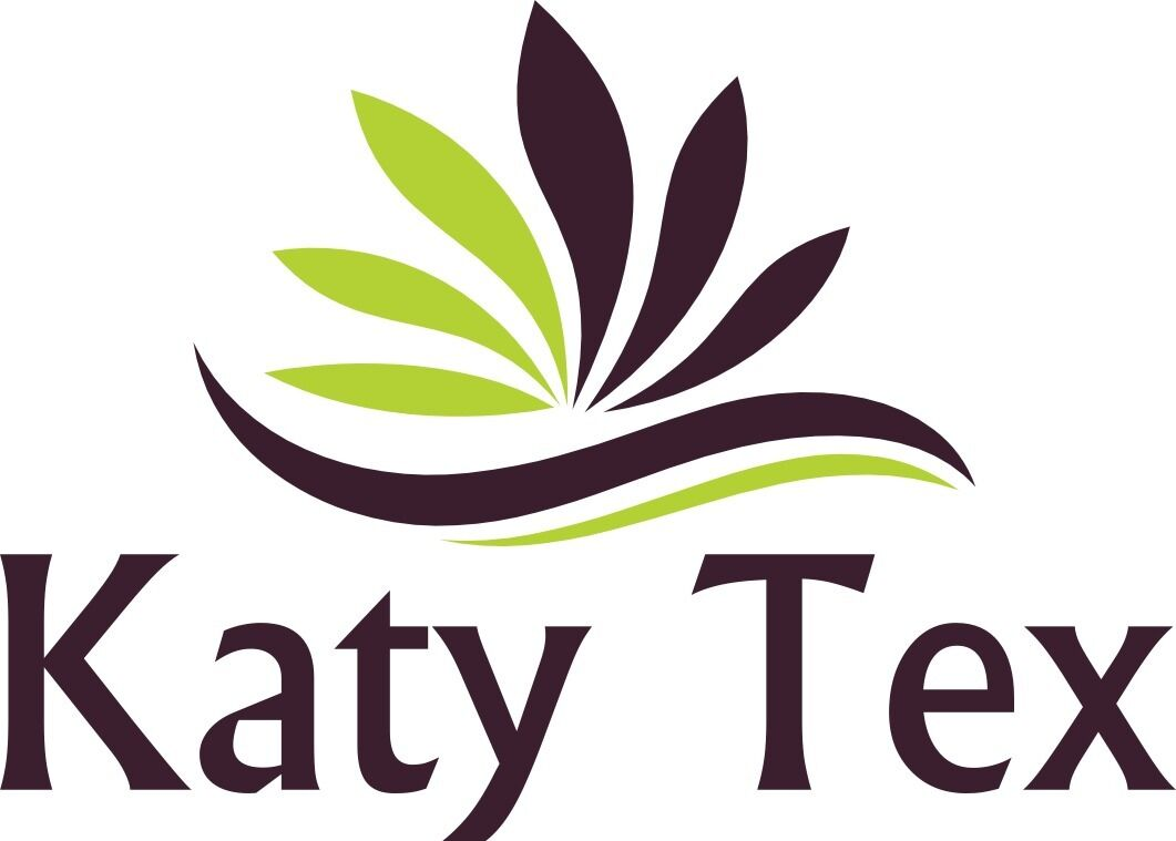 katytex2015