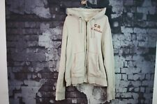 Womens Hollister Hoodie size L No.R612 27/11