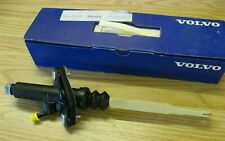 Originale Frizione Cilindro Volvo S60 S80 V70-II Nuovo