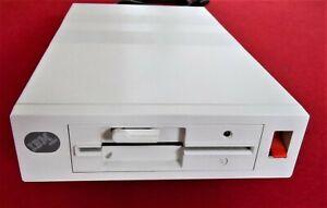 "IBM Floppy 5.25""  Extern Typ 4869 FRU 72X6768"