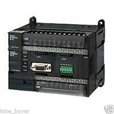 Omron CP1L-M40DT1-D DC power Programmable Controller USB  NEW