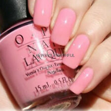 OPI NAIL POLISH Got a Date To-Knight! R46