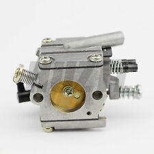 Carburetor Carb For STIHL CHAIN SAW 038 MS380 MS381 NEW