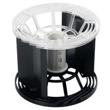 Darkroom 4x5 Spiral Reel For JOBO 2509N OSIRIS System Developing B&W Color Film
