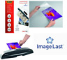 Fellowes ImageLast A3 125 Micron Laminating Pouch - (Pack Of 25) UK POST FREE