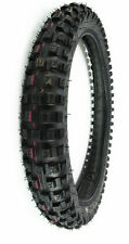 IRC Mini-Cross Motocross Front Tire 2.50-14 TT  T10299