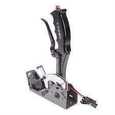 Hurst 3162010 Pistol-Grip Quarter Stick Shifter C4-C6-A-904-727