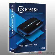 Elgato Game Capture Hd60 S 10GAR9901 Gaming Recorder