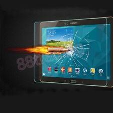 Vetro temperato Screen Protector Premium per Samsung Galaxy Tab 4 10.1 T531 T535
