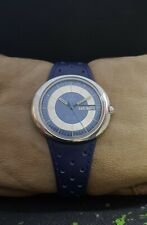 OMEGA DYNAMIC GENEVE AUTOMATIC VINTAGE 70's RARE SWISS WATCH.