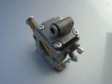 Carburador se Ajusta Stihl 018 MS180 CARBURADOR REEMPLAZA ZAMA Carburador 1130-120-0603 C1Q