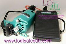 motor Refrey para maquina de coser Refrey transforma