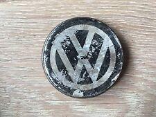 VW Volkswagen Nero Tappi antipolvere Passat CC Trasportatore TOURAN TIGUAN AMAROK arteon