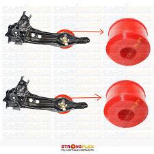 Honda silent bloc de support de suspension arrière, 52385-SR3-000