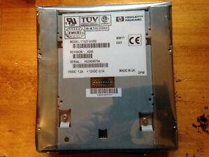 Bandlaufwerk Dat DDS3 SCSI Int. C1537A C1554A C1537-21050 C1537-67202