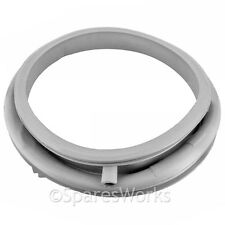 Complete Window Door Seal for FAGOR Washing Machine / Washer Dryer