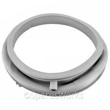 Complete Window Door Seal for FAGOR Washing Machine / Washer Dryer