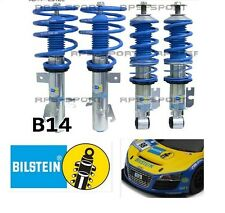 AMORTISSEUR REGLABLE 47-239197 BILSTEIN B14 RENAULT CLIO III 3 RS 2l  200ch ph2