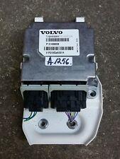 2015 VOLVO V40 2.0 diesel MILES ECU Module P 31406938