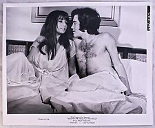"""Beyond The Valley Of The Dolls"" 8""x10"" Promo Still B/W Russ Meyer"
