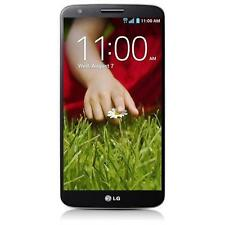 LG Quad Core 16GB Mobile Phones