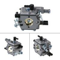 Good Chain Saw Carburetor 4500 5200 5800 Carb 2 Stroke Engine 45cc 52cc 58cc
