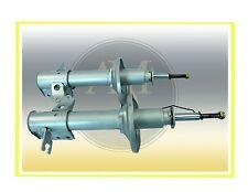 Rear Suspension Strut Set (13009 13010) Mazda Protege 95-98'