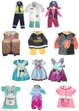 Disfraces sin marca color principal multicolor de poliéster