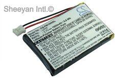 Batteries pour téléphone mobile et assistant personnel (PDA) pour 1201 - 1800 mAh