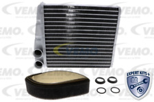 Heater Matrix Core Radiator Interior V15-61-0010 Vemo OE QUALITY NEW