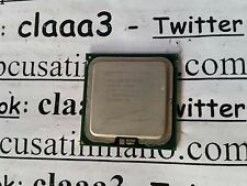 Intel Xeon Processor E5335 8M Cache, 2.00 GHz, 1333 MHz FSB LGA771 PLGA771