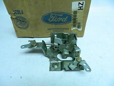 New OEM Ford Medium Heavy Truck 79-85 E100 E250 E300 Back Door Latch