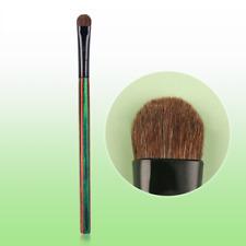 1Pc Professional Makeup Brush Natural Hair Eyeshadow Contour Cosmetic Brushes