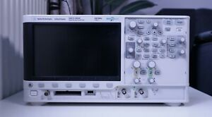 Agilent Technologies Keysight DSO-X 2022A Digital Storage Oscilloscope