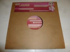 "JESUS LOVES YOU - Generations of Love - 1991 UK 5-track 12"" Vinyl Single.."