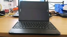 """Samsung Galaxy Tab S2 9.7"""" Cellular Black 64GB with Genuine Samsung keyboard"""