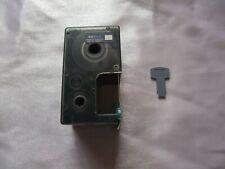 Casio Loopy Seal Cartridge XS-11